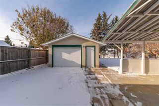 Photo 44: 5410 48 Street: Stony Plain House for sale : MLS®# E4221657