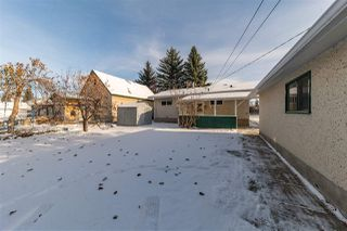 Photo 47: 5410 48 Street: Stony Plain House for sale : MLS®# E4221657