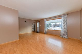 Photo 14: 5410 48 Street: Stony Plain House for sale : MLS®# E4221657