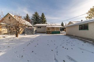 Photo 48: 5410 48 Street: Stony Plain House for sale : MLS®# E4221657