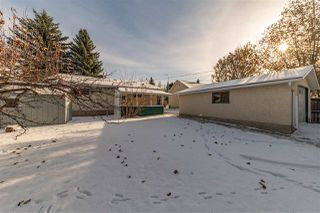 Photo 49: 5410 48 Street: Stony Plain House for sale : MLS®# E4221657