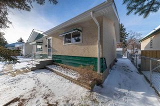 Photo 3: 5410 48 Street: Stony Plain House for sale : MLS®# E4221657