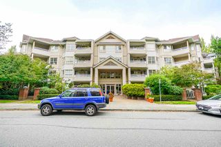 "Photo 29: 214 8139 121A Street in Surrey: Queen Mary Park Surrey Condo for sale in ""The Birches"" : MLS®# R2521291"