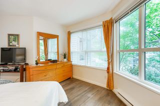 "Photo 17: 214 8139 121A Street in Surrey: Queen Mary Park Surrey Condo for sale in ""The Birches"" : MLS®# R2521291"