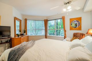 "Photo 16: 214 8139 121A Street in Surrey: Queen Mary Park Surrey Condo for sale in ""The Birches"" : MLS®# R2521291"