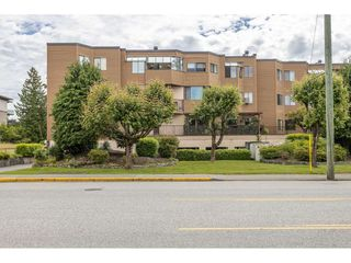 "Photo 2: 35 11900 228TH Street in Maple Ridge: East Central Condo for sale in ""Moonlite Grove"" : MLS®# R2523375"