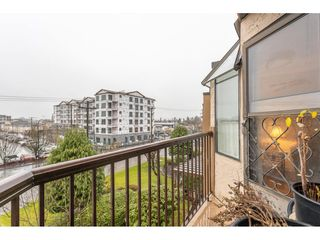 "Photo 24: 35 11900 228TH Street in Maple Ridge: East Central Condo for sale in ""Moonlite Grove"" : MLS®# R2523375"