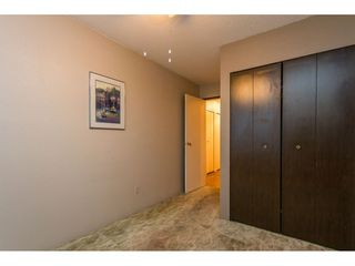 "Photo 20: 35 11900 228TH Street in Maple Ridge: East Central Condo for sale in ""Moonlite Grove"" : MLS®# R2523375"