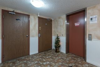 Photo 26: 215 585 S Dogwood St in : CR Campbell River Central Condo for sale (Campbell River)  : MLS®# 861840