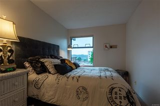 Photo 18: 215 585 S Dogwood St in : CR Campbell River Central Condo for sale (Campbell River)  : MLS®# 861840