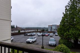 Photo 22: 215 585 S Dogwood St in : CR Campbell River Central Condo for sale (Campbell River)  : MLS®# 861840