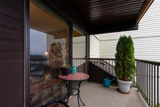 Photo 21: 215 585 S Dogwood St in : CR Campbell River Central Condo for sale (Campbell River)  : MLS®# 861840