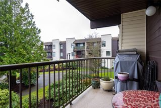 Photo 20: 215 585 S Dogwood St in : CR Campbell River Central Condo for sale (Campbell River)  : MLS®# 861840