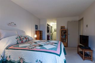Photo 15: 215 585 S Dogwood St in : CR Campbell River Central Condo for sale (Campbell River)  : MLS®# 861840