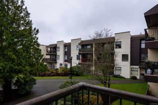 Photo 23: 215 585 S Dogwood St in : CR Campbell River Central Condo for sale (Campbell River)  : MLS®# 861840
