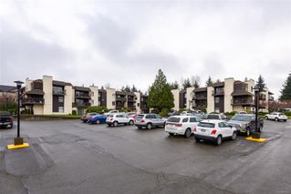 Photo 27: 215 585 S Dogwood St in : CR Campbell River Central Condo for sale (Campbell River)  : MLS®# 861840