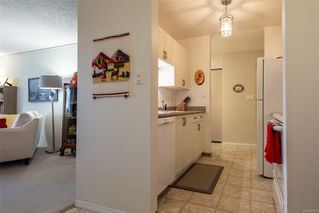 Photo 11: 215 585 S Dogwood St in : CR Campbell River Central Condo for sale (Campbell River)  : MLS®# 861840