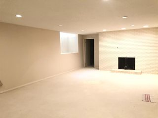 Photo 19: 1112 Beverley Boulevard SW in Calgary: Bel-Aire Detached for sale : MLS®# A1055623