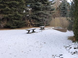 Photo 22: 1112 Beverley Boulevard SW in Calgary: Bel-Aire Detached for sale : MLS®# A1055623