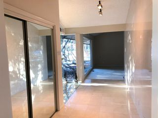 Photo 4: 1112 Beverley Boulevard SW in Calgary: Bel-Aire Detached for sale : MLS®# A1055623