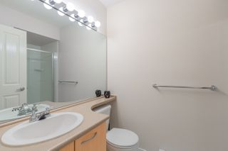 Photo 20: 46 7288 HEATHER Street in Richmond: McLennan North Townhouse for sale : MLS®# R2528607