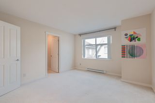 Photo 11: 46 7288 HEATHER Street in Richmond: McLennan North Townhouse for sale : MLS®# R2528607