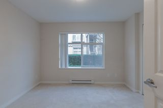Photo 19: 46 7288 HEATHER Street in Richmond: McLennan North Townhouse for sale : MLS®# R2528607