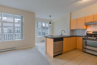 Photo 7: 46 7288 HEATHER Street in Richmond: McLennan North Townhouse for sale : MLS®# R2528607