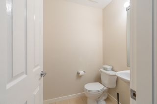 Photo 10: 46 7288 HEATHER Street in Richmond: McLennan North Townhouse for sale : MLS®# R2528607