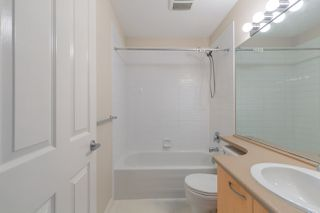 Photo 17: 46 7288 HEATHER Street in Richmond: McLennan North Townhouse for sale : MLS®# R2528607