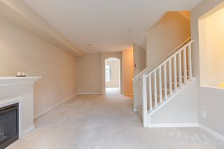 Photo 4: 46 7288 HEATHER Street in Richmond: McLennan North Townhouse for sale : MLS®# R2528607