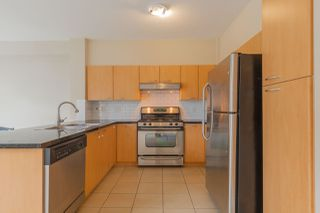 Photo 6: 46 7288 HEATHER Street in Richmond: McLennan North Townhouse for sale : MLS®# R2528607
