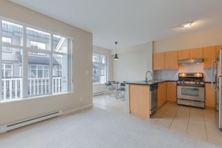 Photo 8: 46 7288 HEATHER Street in Richmond: McLennan North Townhouse for sale : MLS®# R2528607