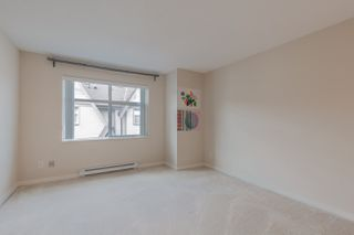 Photo 12: 46 7288 HEATHER Street in Richmond: McLennan North Townhouse for sale : MLS®# R2528607