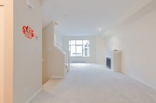 Photo 3: 46 7288 HEATHER Street in Richmond: McLennan North Townhouse for sale : MLS®# R2528607