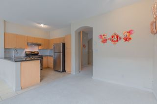 Photo 9: 46 7288 HEATHER Street in Richmond: McLennan North Townhouse for sale : MLS®# R2528607