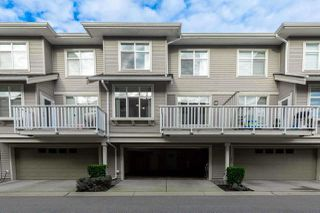 Photo 23: 46 7288 HEATHER Street in Richmond: McLennan North Townhouse for sale : MLS®# R2528607