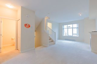 Photo 5: 46 7288 HEATHER Street in Richmond: McLennan North Townhouse for sale : MLS®# R2528607