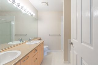 Photo 13: 46 7288 HEATHER Street in Richmond: McLennan North Townhouse for sale : MLS®# R2528607