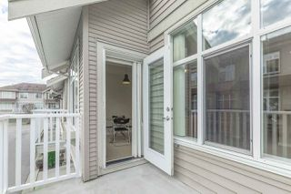 Photo 21: 46 7288 HEATHER Street in Richmond: McLennan North Townhouse for sale : MLS®# R2528607