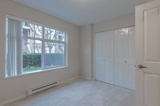 Photo 18: 46 7288 HEATHER Street in Richmond: McLennan North Townhouse for sale : MLS®# R2528607