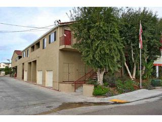 Photo 10: SAN DIEGO Condo for sale : 2 bedrooms : 4504 60th Street #2