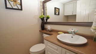 Photo 11: 131 Dawnville Drive in Winnipeg: Transcona Residential for sale (North East Winnipeg)  : MLS®# 1202210