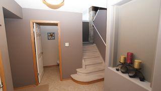 Photo 10: 131 Dawnville Drive in Winnipeg: Transcona Residential for sale (North East Winnipeg)  : MLS®# 1202210