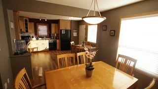 Photo 6: 131 Dawnville Drive in Winnipeg: Transcona Residential for sale (North East Winnipeg)  : MLS®# 1202210