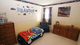 Photo 17: 131 Dawnville Drive in Winnipeg: Transcona Residential for sale (North East Winnipeg)  : MLS®# 1202210