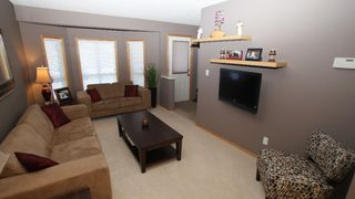 Photo 4: 131 Dawnville Drive in Winnipeg: Transcona Residential for sale (North East Winnipeg)  : MLS®# 1202210