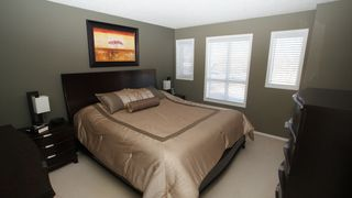 Photo 14: 131 Dawnville Drive in Winnipeg: Transcona Residential for sale (North East Winnipeg)  : MLS®# 1202210