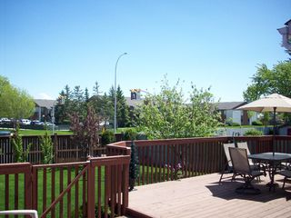 Photo 25: 131 Dawnville Drive in Winnipeg: Transcona Residential for sale (North East Winnipeg)  : MLS®# 1202210