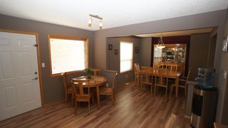 Photo 8: 131 Dawnville Drive in Winnipeg: Transcona Residential for sale (North East Winnipeg)  : MLS®# 1202210